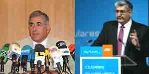 La ridiculez de la oposición en Zaragoza