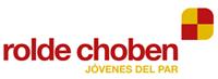 Rolde Choben, ¡menuda juventud!
