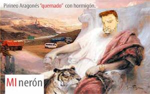 MI Nerón
