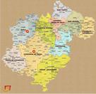 Análisis de los resultados electorales (II):  Teruel