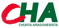 Comité Nazional de Chunta Aragonesista