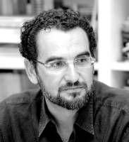 Entrevista a Antonio Gaspar