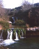 Nuevo colectivo por el desarrollo sostenible en Teruel