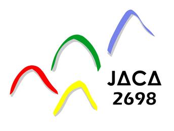 Jaca 2698